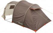 Палатка 4-местная Outventure Camper 4 Basic v2