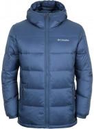 Куртка утепленная мужская Columbia Munson Point