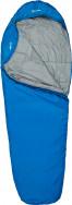 Спальный мешок OutventureTrek +10 левосторонний