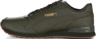 Кроссовки мужские Puma St Runner