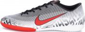 Бутсы мужские Nike Mercurial Vapor 12 Academy Njr IC
