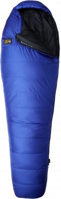 Спальный мешок Mountain Hardwear Rook Regular -1 левосторонний