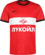 Футболка мужская Nike Spartak Moscow 2020/21 Stadium Home
