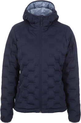 Куртка пуховая женская Mountain Hardwear Stretchdown, размер 50