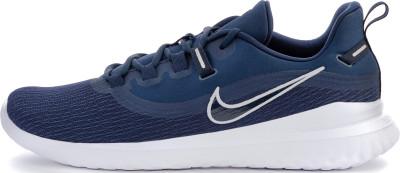 Кроссовки мужские Nike Renew Rival 2, размер 43