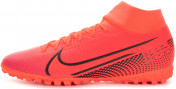Бутсы мужские Nike Superfly 7 Academy TF