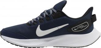 Кроссовки мужские Nike Run All Day 2