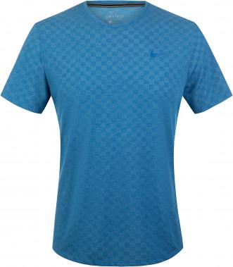 Футболка мужская Nike Challenger