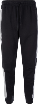 Брюки мужские Adidas Sport ID, размер L
