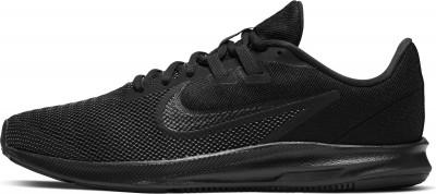 Кроссовки мужские Nike Downshifter 9, размер 45