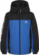 Куртка утепленная для мальчиков Nordway