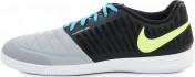 Бутсы для зала мужские Nike Lunargato II