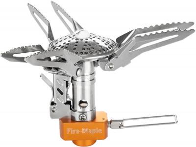 Горелка газовая портативная Fire-Maple FMS-200