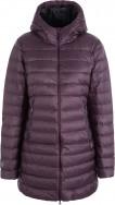 Куртка пуховая женская Mountain Hardwear Rhea Ridge™