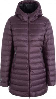 Куртка пуховая женская Mountain Hardwear, размер 44