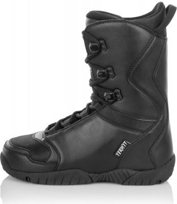 Ботинки сноубордические Termit Newbie
