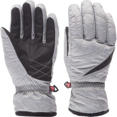 женские перчатки ziener