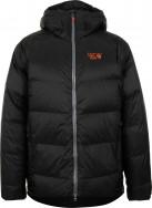 Куртка пуховая мужская Mountain Hardwear Nilas™