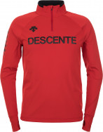 Джемпер мужской Descente T-Neck