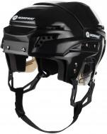 Шлем хоккейный Nordway 3 SR BLACK