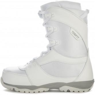 Сноубордические ботинки женские Termit Zephyr