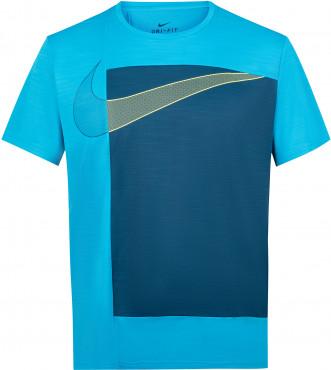 Футболка мужская Nike Superset