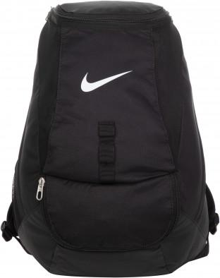 Рюкзак мужской Nike Team