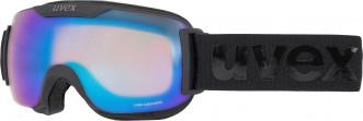 Маска горнолыжная Uvex Downhill 2000 S CV