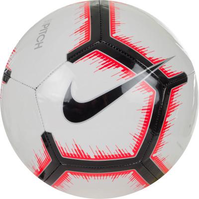Мяч футбольный Nike Russian Premier League Pitch, размер 5