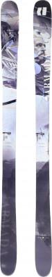 Горные лыжи Armada Arv 86