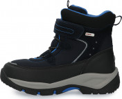 Ботинки утепленные для мальчиков Reima Denny