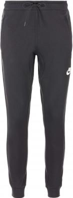 Брюки мужские Nike Sportswear Advance 15
