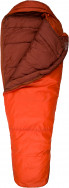 Спальный мешок Marmot Trestles 0 -16 Long правосторонний