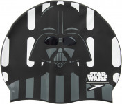 Шапочка для плавания Speedo Darth Vader