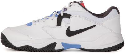Кроссовки женские Nike Court Lite 2, размер 39,5