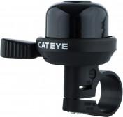 Звонок велосипедный Cat Eye PB-1000AL-1