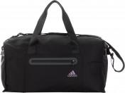 Сумка женская adidas ID Duffel Bag