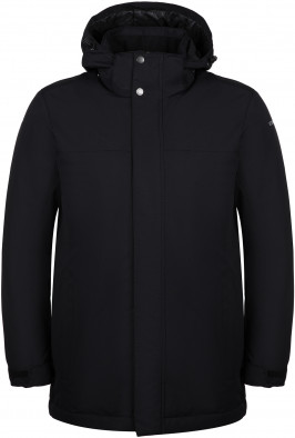 Куртка утепленная мужская IcePeak Vanleer