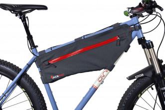 Сумка на велосипед ACEPAC