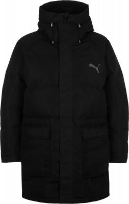 Куртка пуховая мужская Puma Oversize 500, размер 48-50