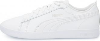 Кроссовки Puma Smash WNS V2 L