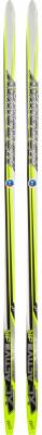 Беговые лыжи детские Nordway Active JRЮниорские беговые лыжи превосходно подходят для детей, которые не хотят отставать от взрослых.<br>Сезон: 2016/2017; Назначение: Детские; Стиль катания: Классический; Уровень подготовки: Начинающий; Пол: Мужской; Возраст: Дети; Сердечник: Wood Core; Геометрия: 49-44-47 мм; Конструкция: CAP; Система насечек: Step Grip; Система креплений NIS: N; Жесткость: Средняя; Вид спорта: Беговые лыжи; Технологии: Base Tuning, Step Grip, Wood Core; Производитель: Nordway; Артикул производителя: 15AJR61160; Страна производства: Россия; Размер RU: 160;