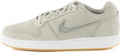 Кеды женские Nike Ebernon Low Premium, размер 36,5