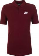 Поло мужское Nike Sportswear