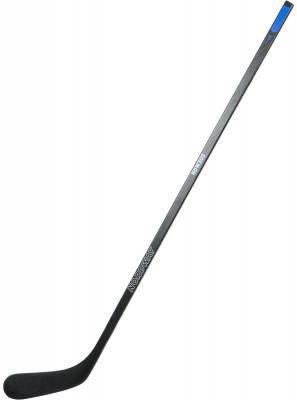 Клюшка хоккейная детская NordwayДетская клюшка от nordway для игры в хоккей на любительском уровне.<br>Длина клюшки: 135 см; Жесткость: 60; Материал крюка: Дерево; Материал рукоятки: Дерево; Загиб крюка: Левый; Тип загиба крюка: 19; Возраст: Дети; Вид спорта: Коньки и хоккей; Производитель: Nordway; Артикул производителя: NDHS00299L; Срок гарантии: 14 дней; Страна производства: Украина; Размер RU: L;