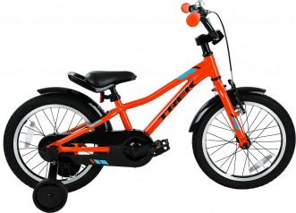 Велосипед для мальчиков Trek PRECALIBER 16 BOYS