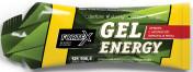 Гель энергетический ForteX, имбирь с ароматом лимона и мяты