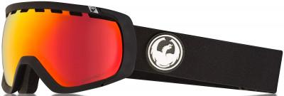 Маска Dragon Rogue Black - LumalensСноубордическая маска dragon rogue black - отличный выбор в условиях переменной облачности. Защита от ультрафиолета 100 % защита от ультрафиолета.<br>Сезон: 2017/2018; Пол: Мужской; Возраст: Взрослые; Вид спорта: Сноубординг; Погодные условия: Переменная облачность; Защита от УФ: Да; Цвет основной линзы: Красный; Цвет дополнительной линзы: Розовый; Поляризация: Нет; Вентиляция: Да; Покрытие анти-фог: Да; Совместимость со шлемом: Да; Сменная линза: Да; Материал линзы: Поликарбонат; Материал оправы: Термопластичный полиуретан; Конструкция линзы: Двойная; Форма линзы: Сферическая; Возможность замены линзы: Да; Технологии: LUMALENS; Производитель: Dragon; Артикул производителя: DR228756025332; Срок гарантии: 1 год; Размер RU: Без размера;