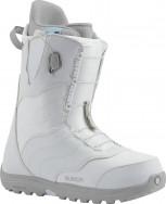 Ботинки сноубордические женские Burton Mint