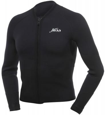 Куртка неопреновая мужская Joss, 3 мм